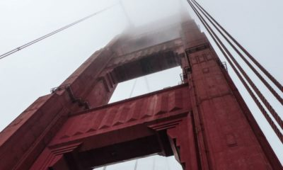 golden-gate-bridge-alexis-jambon
