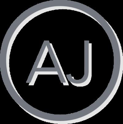 Alexis-Jambon-logo